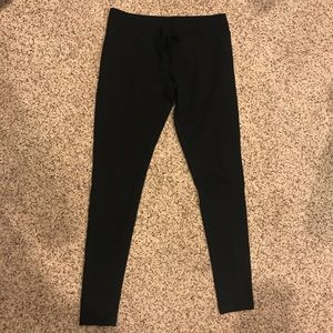 PINK Pants - PINK Leggings 3/4 Length